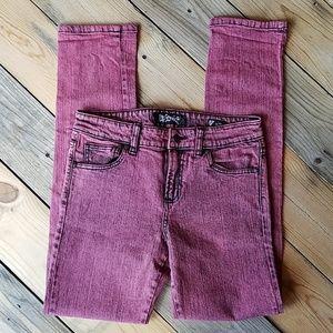 Lip Service Jeans - LIP SERVICE jeans